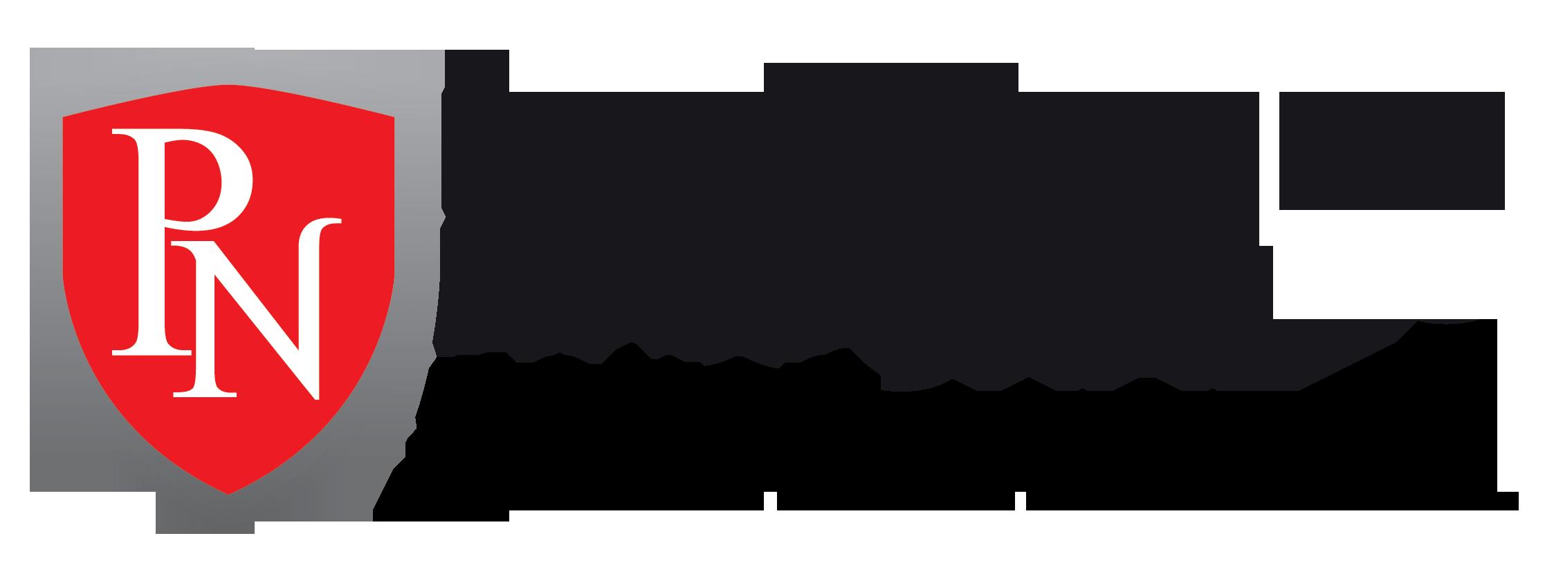 Politécnico Nacional - PONAC